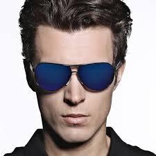 latest sun glasses for boys 2015