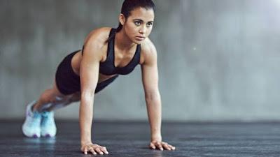 scorpion-exercise