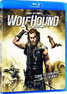 Wolfhound 2006