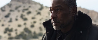 the maze runner the scorch trials giancarlo esposito
