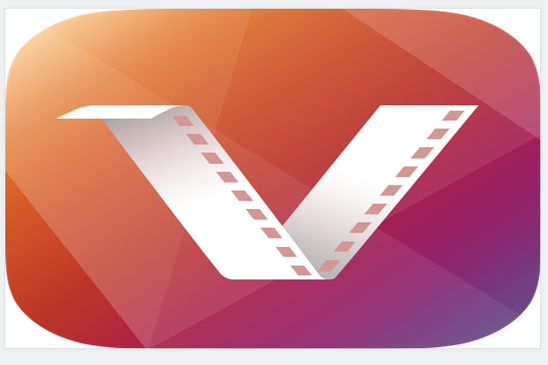Vidmate Hd Video Downloader Mobile Apps Com