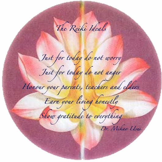 Reiki Center in jaipur - Learn Reiki, Lama fera, Angels Therapy, Magnified Healing, Medicine Buddha, Dowsing, Yogmaya, Crystal Healing, Karuna Reiki, Meditation and yoga