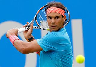 Australian Open, Tennis, Nadal,