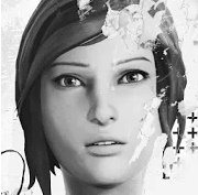 Life is Strange Before the Storm Mod Apk+Data