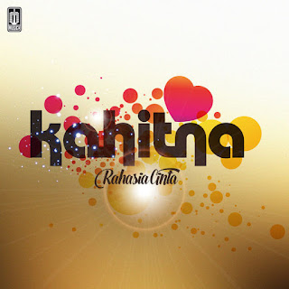Kahitna - Rahasia Cinta on iTunes