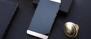 Smartphone ram 4 gb harga murah