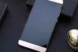 5 Smartphone Murah dengan RAM 4 GB Harga 1 Jutaan