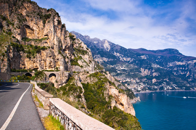 What-To-Do-On-The-Amalfi-Coast