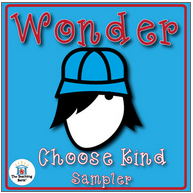 https://www.teacherspayteachers.com/Product/Choose-Kind-Activities-for-Wonder-kindnessnation-weholdthesetruths-2940917