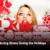 How To Find The Balance Between Holiday Madness And The Simple Moments That Mean So Much