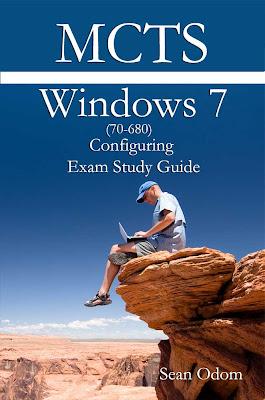 70-680 Real Exam