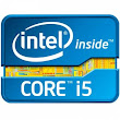 imagination of technology: Intel processors for mainstream gamers