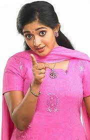 Tamil Actress HD Wallpapers FREE Downloads: Malayalam Actress: Hot Kavya Madhavan Photos, Films
