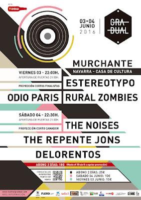 festival gradual 2016 cartel murchante