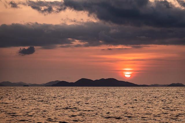 Busuanga-Island-Philippines