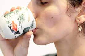 Never Drink Coffee With An Empty Stomach Again Because THIS Might Happen To You!