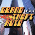 Download Grand Theft Auto (GTA) 1 Game For PC Full Version