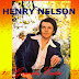 HENRY NELSON - 20 GRANDES EXITOS - 1974