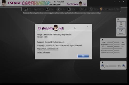 Image.Cartoonizer.Premium.v1.9.9.Incl.Crack-SmR.png