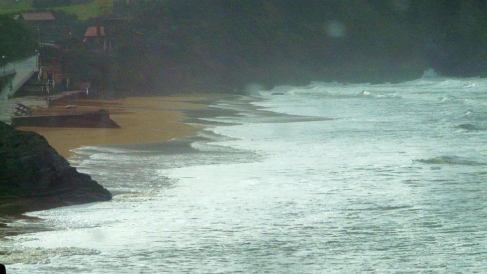 olas viento frio playa sopelana06