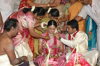 Surya-jyothika-Marriage - 09