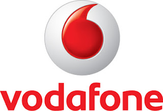 VODAFONE OFFERS UNLIMITED CALLING AND 28 GB DATA AT JUST RS.348