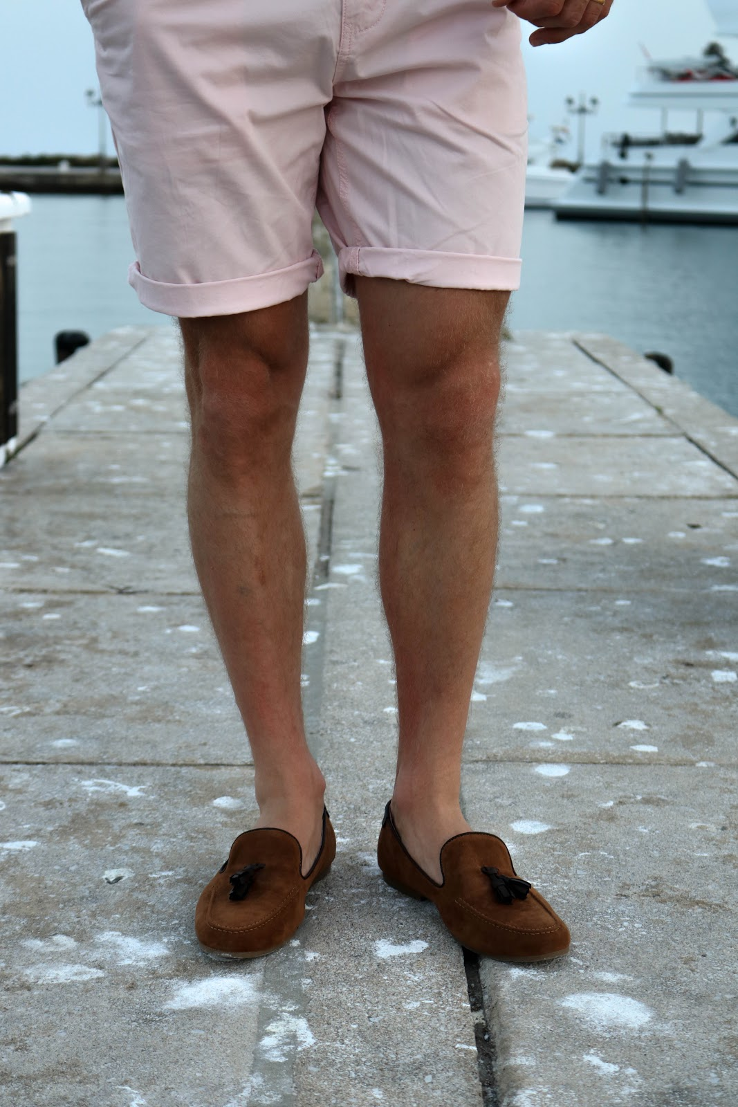 Next Mens Shorts Burton Shoes