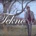 VIDEO   Tekno – Yawa (Prod. by Masterkraft)   Mp4 DOWNLOAD