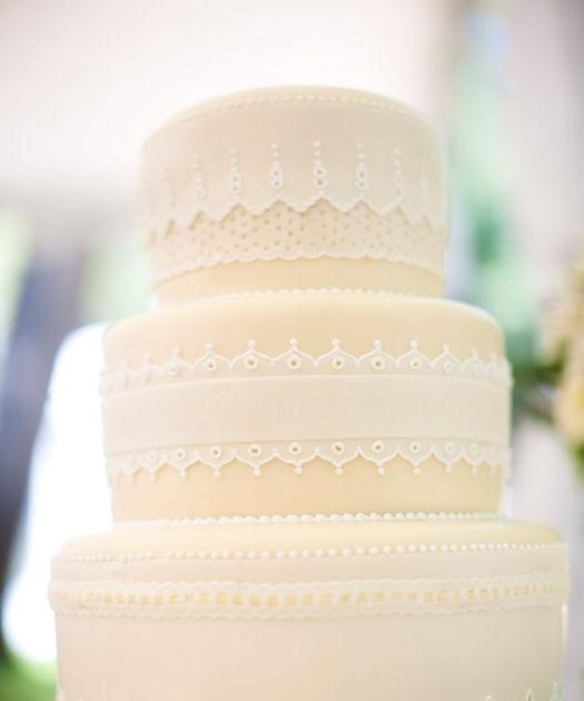 Martha Stewart Wedding Binder