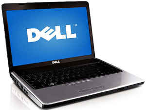 Dell Inspiron 1440 Drivers For Windows 10
