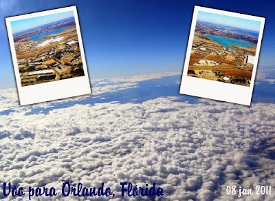 SEM GUIA; América do Norte; turismo; lazer; viagem; USA; Orlando
