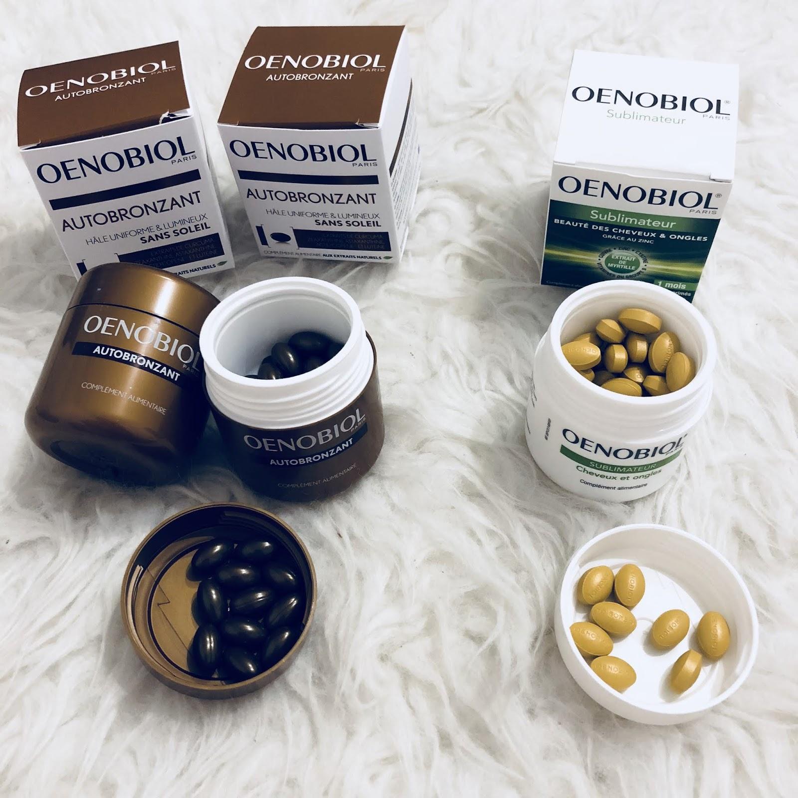 oenobiol paris les complements alimentaires le monde de mel. Black Bedroom Furniture Sets. Home Design Ideas
