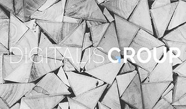 Digitalis Group