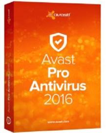 how to make avast antivirus full version