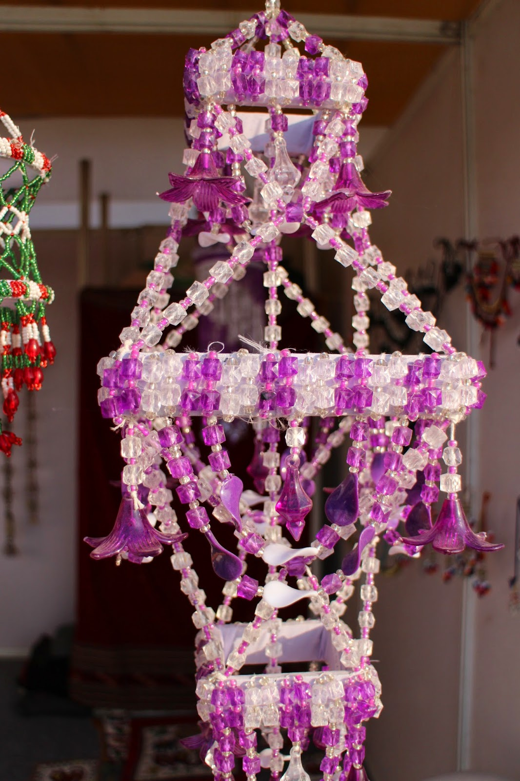 Rann Utsav, Rann of Kutch, Kutch, Gujarat, Gujarat Tourism, Handicraft, Kutch Handicraft, kutch bead work