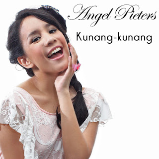 Angel Pieters - Kunang-Kunang on iTunes