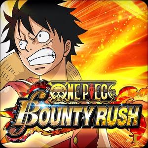 Download One Piece: Bounty Rush v0.0.50 Mod Apk