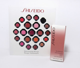 Shiseido – The Skincare Multi-Energizing Cream