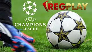 BIG Promo Freebets & Freechips Dihari Raya Idul Fitri 1439  - Page 3 Liga%2BChampions-1