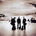 "Album Review: U2 ""All That You Can't Leave Behind"""