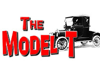 The Model T Gay Bar Atlanta, GA