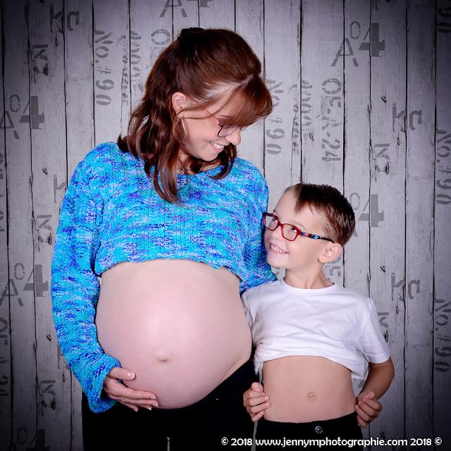 photographe grossesse maternité vendée 85 pouzauges