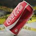 Te Estás Matando y No lo Sabes: Coca Cola un Veneno Mortal