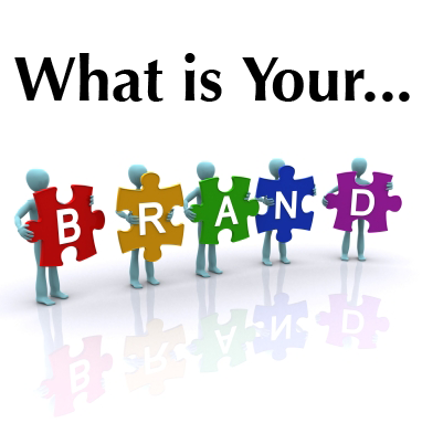 Initial Steps of Branding Your Business