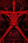 Phù Thủy Rừng Blair - Blair Witch