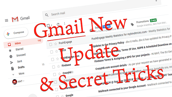 gmail-latest-update