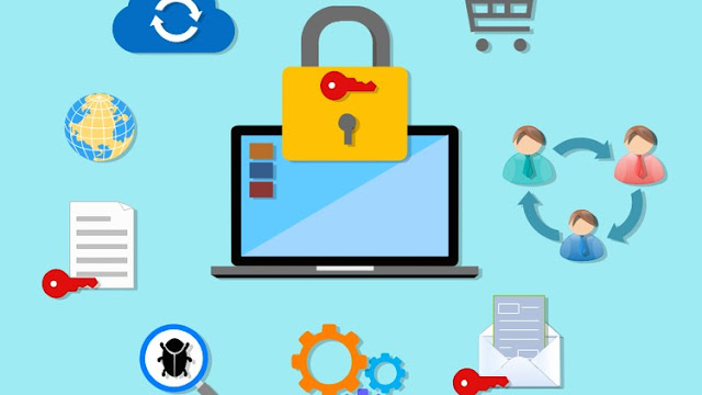 Cyber Security: From Enthusiast to Analyst