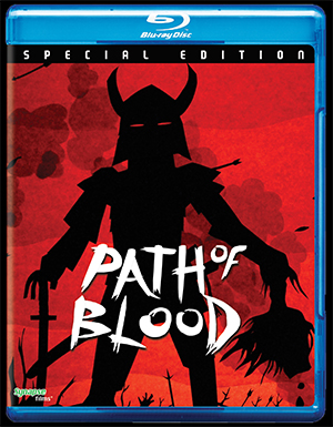 https://www.amazon.com/Path-Blood-Blu-ray-Kenji-Kiuchi/dp/B07989T48G/ref=sr_1_1?ie=UTF8&qid=1520377029&sr=8-1&keywords=path+of+blood+blu+ray