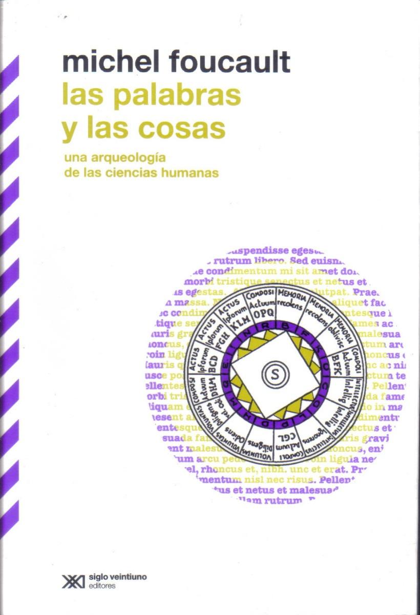 Novedades | Biblioteca Central | Facultad de Arquitectura y ...