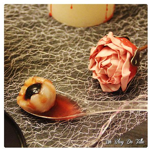 http://unblogdefille.blogspot.com/2016/10/buffet-dhalloween-recettes-faciles.html
